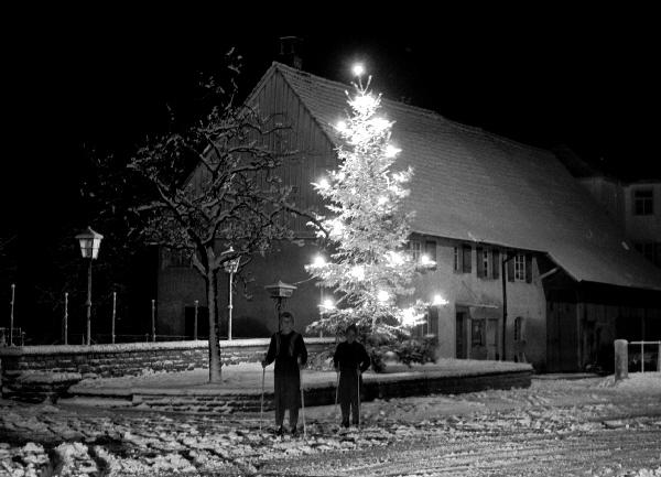 1964_Advent_