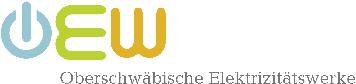 OEW_Logo auf weiss